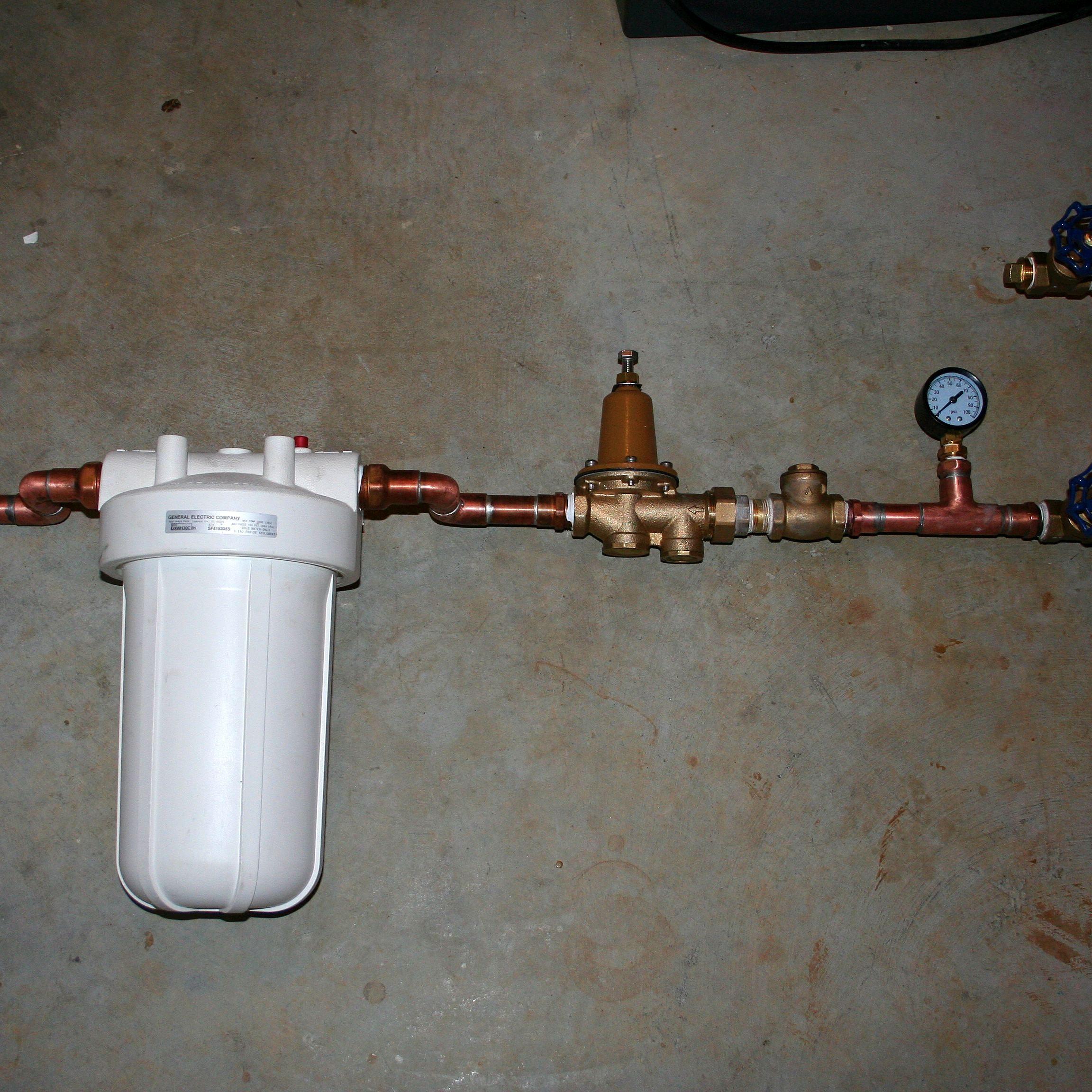 water main 015 (2)